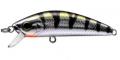 Воблер Yo-Zuri F200(1168)-YP L-Minnow