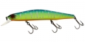 Воблер ZipBaits Orbit 110 SP-SR (AGZ014)