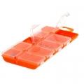 Коробка Aquatech 2310
