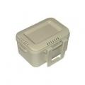 Коробка Aquatech 2200