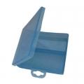 Коробка Aquatech 2302