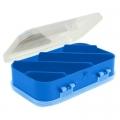 Коробка Aquatech 2510