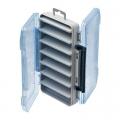 Коробка Aquatech 17400