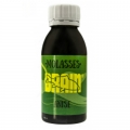 Добавка Brain Liquid Molasses. Anise