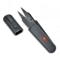 Ножницы Carp Zoom CZ3149
