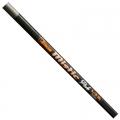 Удилище G.Stream Mistic Pole 4м