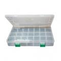 Коробка Meiho Feeder Box 1200