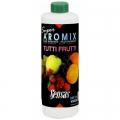 Добавка Sensas Aromix. Tutti Frutti