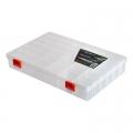Коробка Select SLHS-308