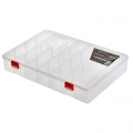 Коробка Select SLHS-313