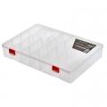Коробка Select SLHS-321