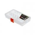 Коробка Select SLHS-1010
