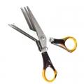 Ножницы для червя Carp Zoom CZ6446