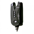 Сигнализатор Carp Pro Detect