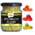 Кукуруза Carp Zoom Premium Maize (Vanilla)