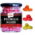 Кукуруза Carp Zoom Premium Maize (Mosquito Larva)