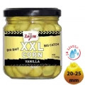Кукуруза Carp Zoom Mammoth XXL Maize (Vanilla)
