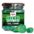 Кукуруза Carp Zoom Amur XXL Corn