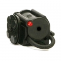 Сигнализатор Carp Pro CP56007