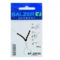Стопор резиновый Balzer 5926 003