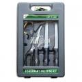 Набор филейных ножей Carp Zoom CZ3667