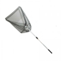 Подсак телескопический Lineaeffe Special 6101500