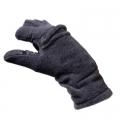 Перчатки-варежки ForMax FKFG01 L