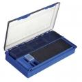 Коробка фидерная FG7702