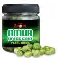 Кукуруза Carp Zoom Amur Pearl Corn CZ4849