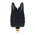 Сигнализатор OEM 8 LED