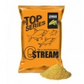 Прикормка G.Stream Top. Донная