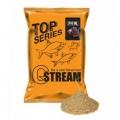 Прикормка G.Stream Top. Лещ