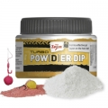 Дип-порошок Carp Zoom Turbo Powder Dip. Garlic CZ1024