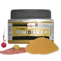 Дип-порошок Carp Zoom Turbo Powder Dip. Pineapple CZ1000