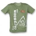 Футболка Carp Zoom Shirt L