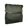 Чехол для кресла Carp Zoom Bed&Chair Bag CZ3420