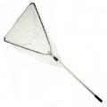 Подсак телескопический B-860212 Plastic Joint/Nylon Net