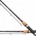 Спиннинг Daiwa Ninja NJX802MFSC Jigger-AR
