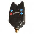 Сигнализатор Adams B1301