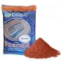 Прикормка Ebisu Feeder. Бетаин