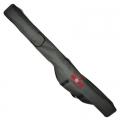 Чехол для удилищ Carp Zoom NS Triple Rod Bag CZ4113