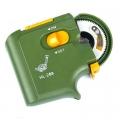 Прибор для вязания крючков HL-288