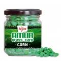 Кукуруза Carp Zoom Amur Grass Carp Corn