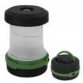Фонарь кемпинговый Carp Zoom Fold-A-Lamp Bivvy Lantern CZ3376