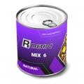 Зерновая смесь Robin Mix-6 Натурал