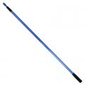 Ручка подсаки Flagman FZH10003 3м.