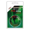 ПВА нитка Carp Zoom String strong CZ8986
